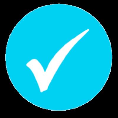 Button Anmeldung